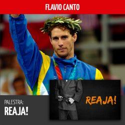 Flavio-Canto