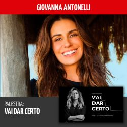 Giovanna-Antonelli