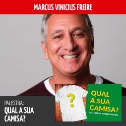 Marcus-Vinicius