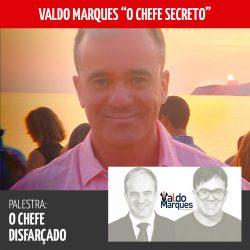 Valdo-Marques (1)