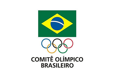 comitê-olímpico-brasileiro